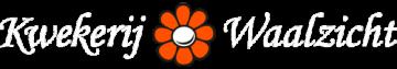 Waalzicht logo